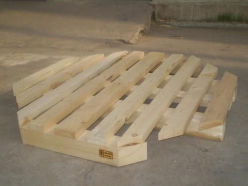 木托盤加工廠家