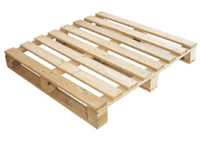 订制木托盘