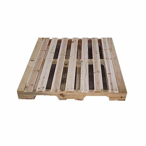 十堰木托盘