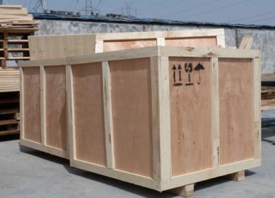 出口包装箱厂