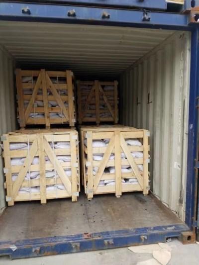 十堰出口木箱包装厂家
