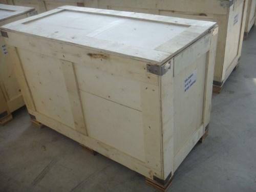 出口包装木箱批发