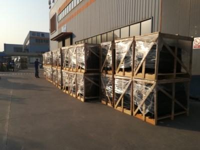 出口包装木箱公司