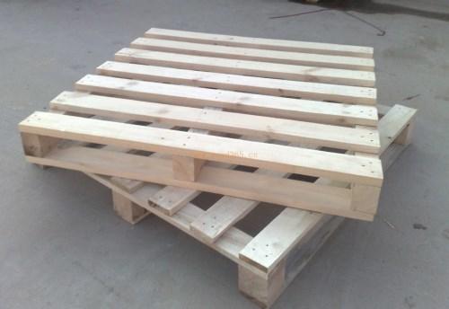 订制木托盘公司