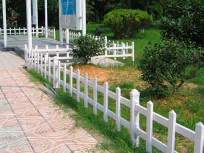 房地产草坪围挡