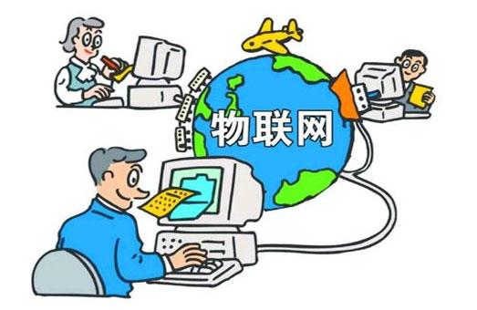 四川IT培训学校