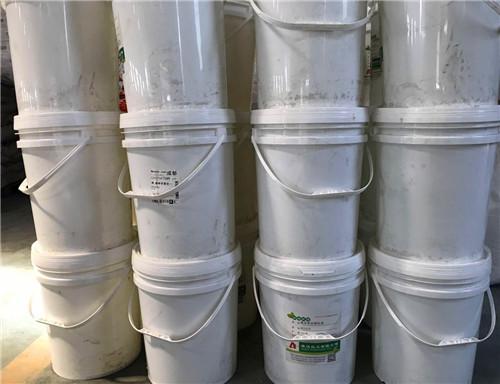成都混凝土密封固化剂材料