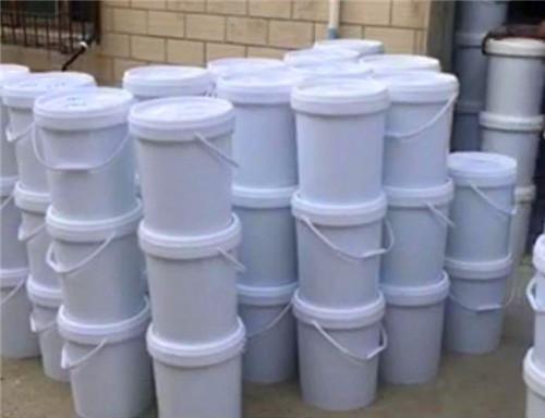 四川混凝土密封固化剂材料
