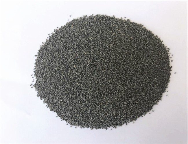 贵州金刚砂厂排名