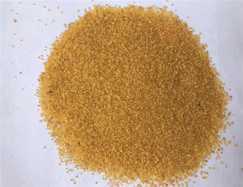 重庆彩砂供应价格