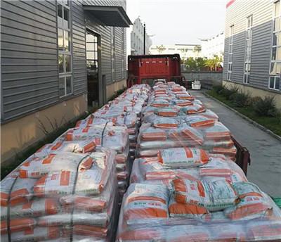 贵州金刚砂地坪材料厂家