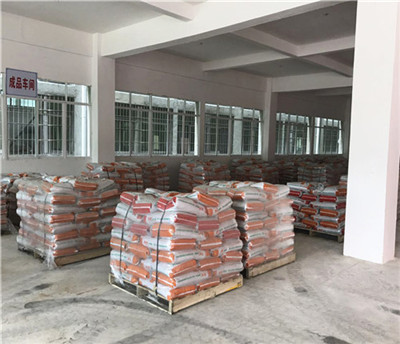 重庆金刚砂地坪材料厂家
