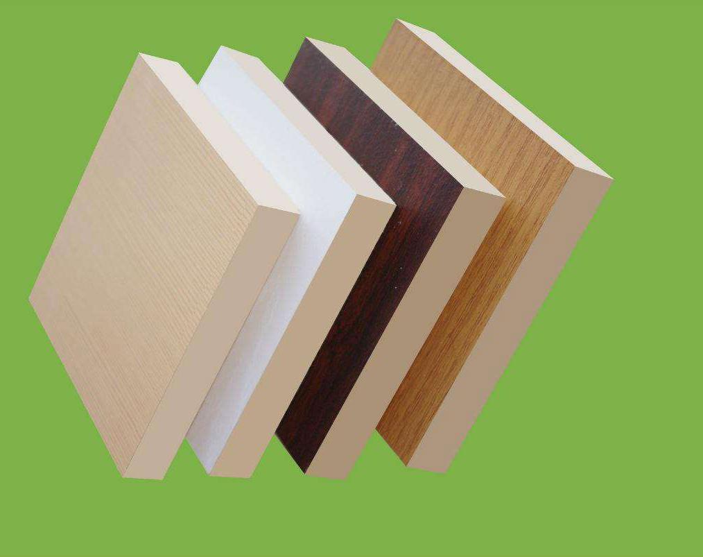 宜宾建筑模板材料