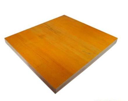 宜宾建筑模板生产