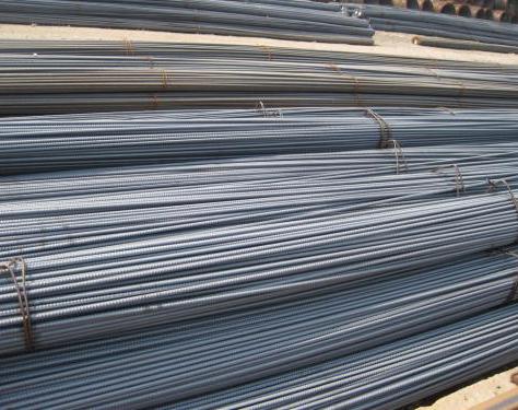 宜宾螺纹钢厂家