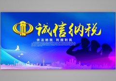 2017骞村�ㄨ�涓��ㄧ�绉��ㄧ���澶ф���
