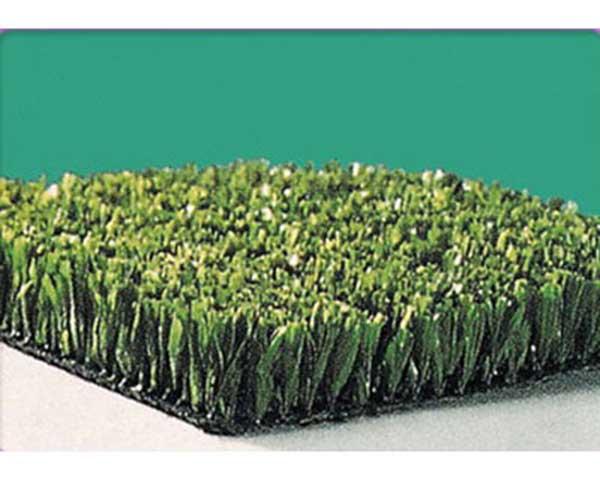 贵州人造草
