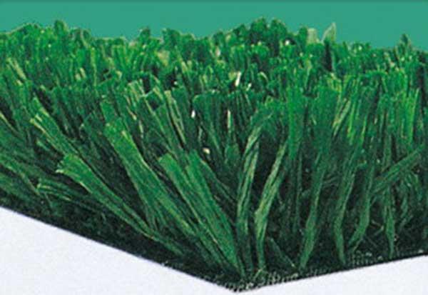 贵州人工草坪