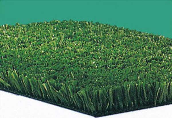 贵阳人工草坪