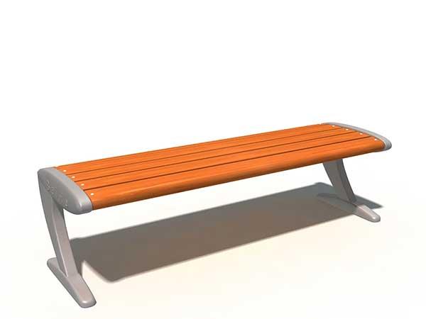 贵阳休闲椅