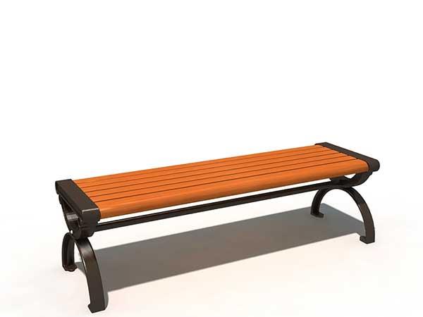 贵州公园休闲椅