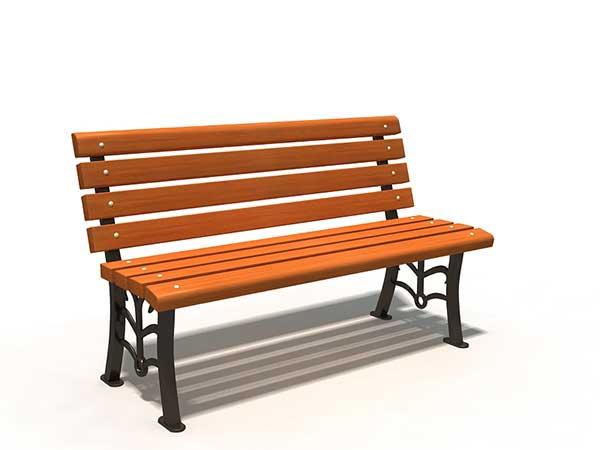 贵州室外休闲椅