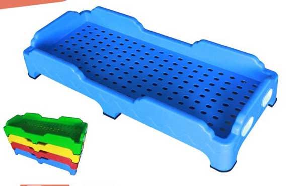 贵阳儿童塑料床