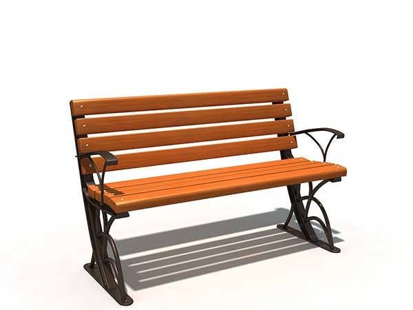 优质休闲椅