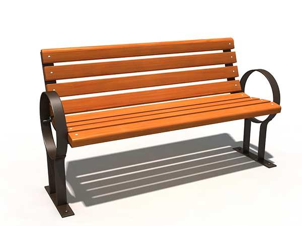 安顺休闲椅