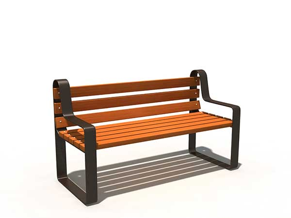 兴义休闲椅