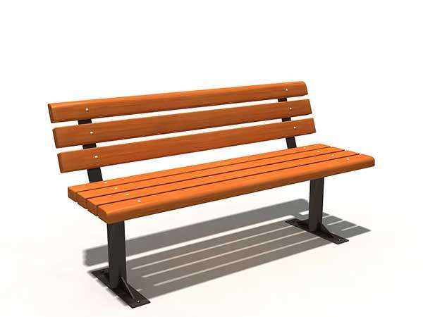 都匀户外休闲椅