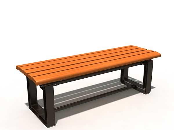 铜仁户外休闲椅