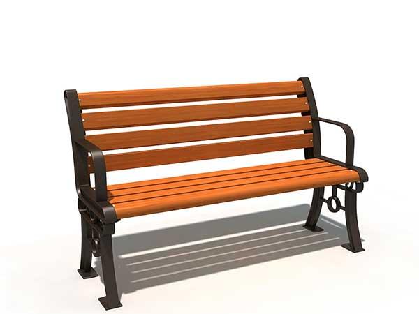 贵阳休闲椅厂家