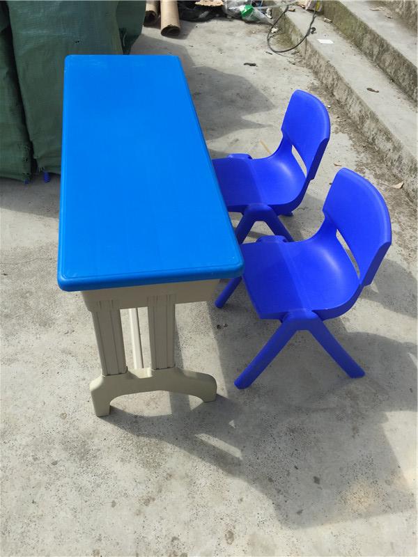 贵州幼儿园桌椅