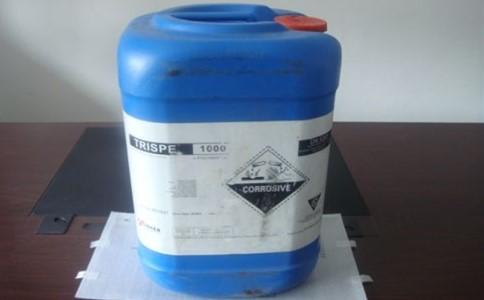 专用膜阻垢剂