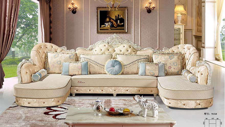 成都客厅休闲沙发