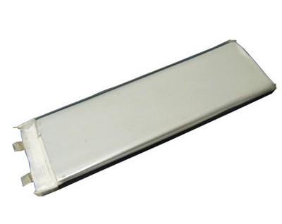 动力型锂离子电池利来娱乐w66客户端