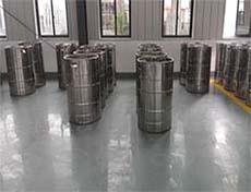高电压型锂离子电池电解液