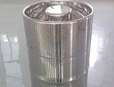 通用型鋰離子電池電解液