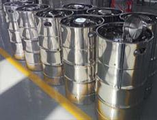 低温型锂离子电池电解液