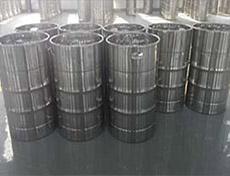 高倍率型鋰離子電池電解液