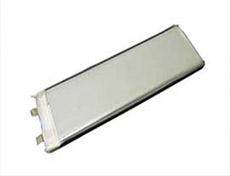 動力型鋰離子電池電解液