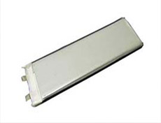 <b>动力型锂离子电池电解液</b>