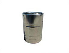 <b>磷酸铁锂电池电解液</b>