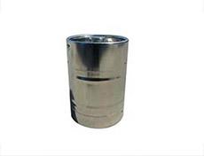 磷酸铁锂电池电解液