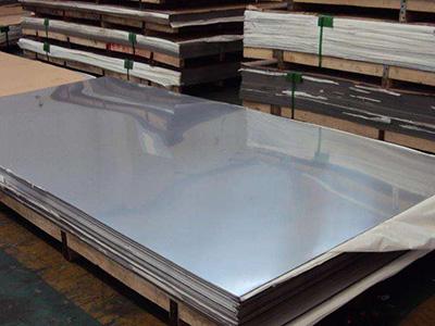 石家庄3044钢板材