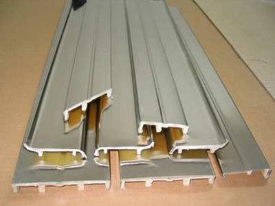 石家庄3044钢型材