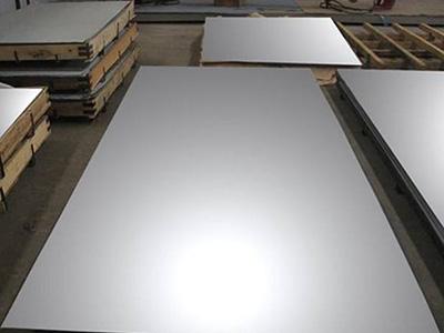 不锈钢板生产厂家