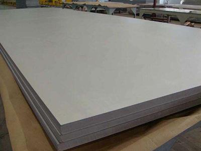 石家庄304不锈钢板