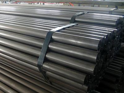 石家庄3044钢管材